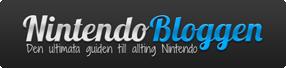 NintendoBloggen