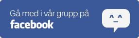 Mii Swap - Gå med i vår grupp på Facebook!
